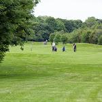 Tica golf 095.jpg