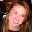 Danielle Paquette's profile photo
