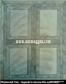window(1).jpg