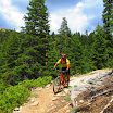 cannell_trail_IMG_1854.jpg