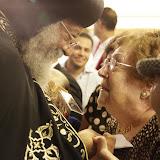 H.H Pope Tawadros II Visit (4th Album) - _09A9613.JPG