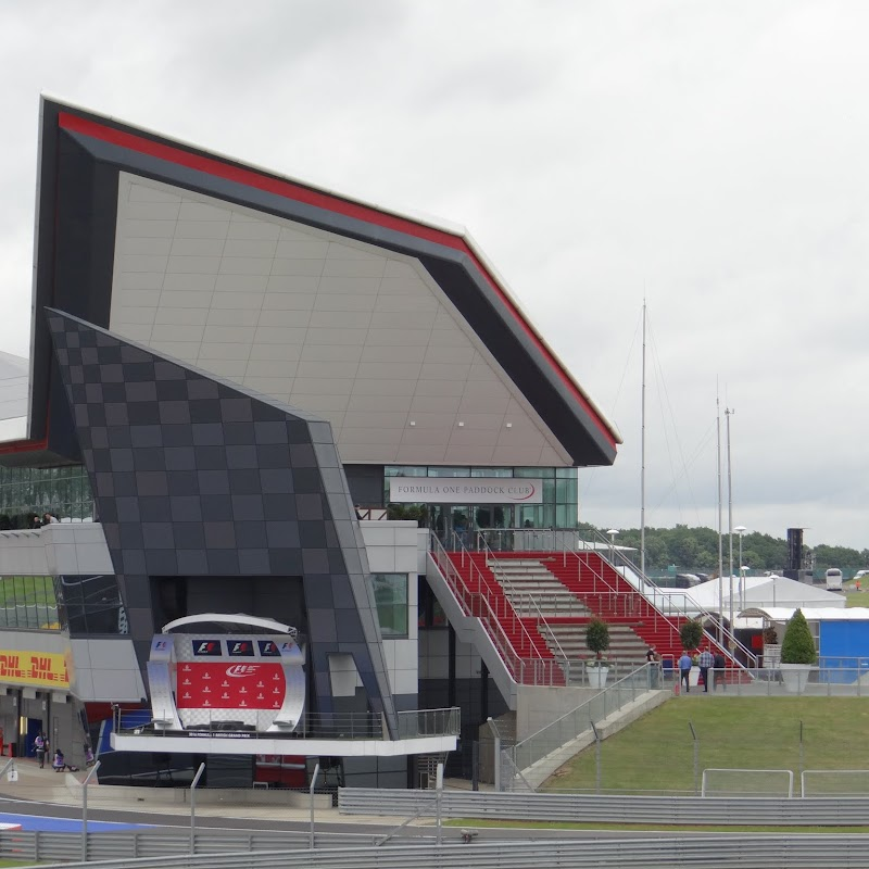 Silverstone_02.JPG