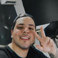 Foto de perfil de Marcelo Garcia