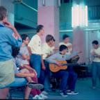 1985_07_26-08_03 İstanbul Eheningenli izciler-10.jpg