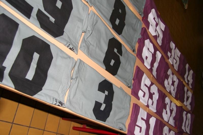 Non Stop Kosár 2008 - image051.jpg