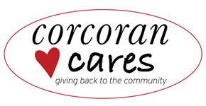 CORCORAN CARES