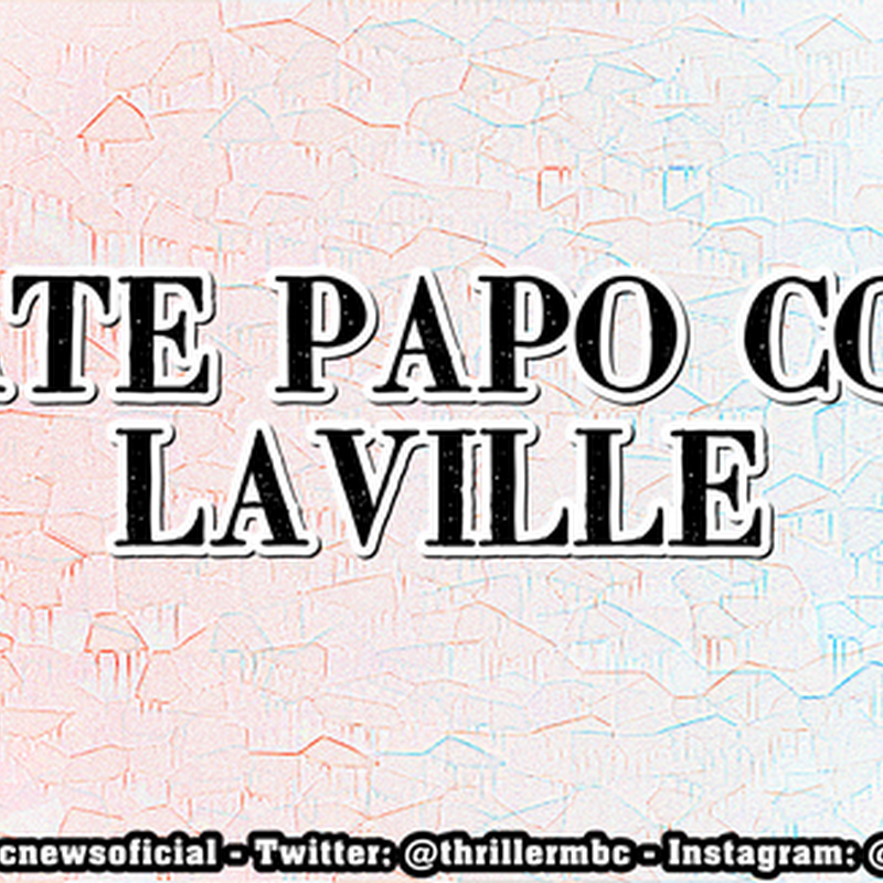 #BATEPAPO : Vida não é difícil 2