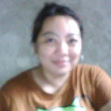 Regina Padilla