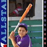 baseball cards - IMG_1528.JPG