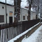 művház télen_006.jpg