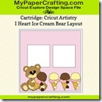 cricut artistry bear ice cream layout sample-200
