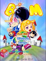 Boom BlogMobileVn.Com 003 [Game Việt] BOOM   Game mới nhất của Ola Crack Free [By MicroGame Corp]