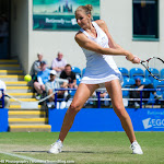 Karolina Pliskova - AEGON International 2015 -DSC_5831.jpg