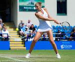 Karolina Pliskova - AEGON International 2015 -DSC_5831.jpg