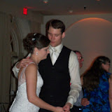 Franks Wedding - 116_5972.JPG