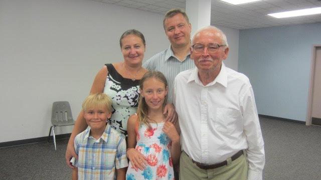 Farewell Fr Ryszard 8/9/2015 - pictures E. Gürtler-Krawczyńska  - IMG_7442.jpg