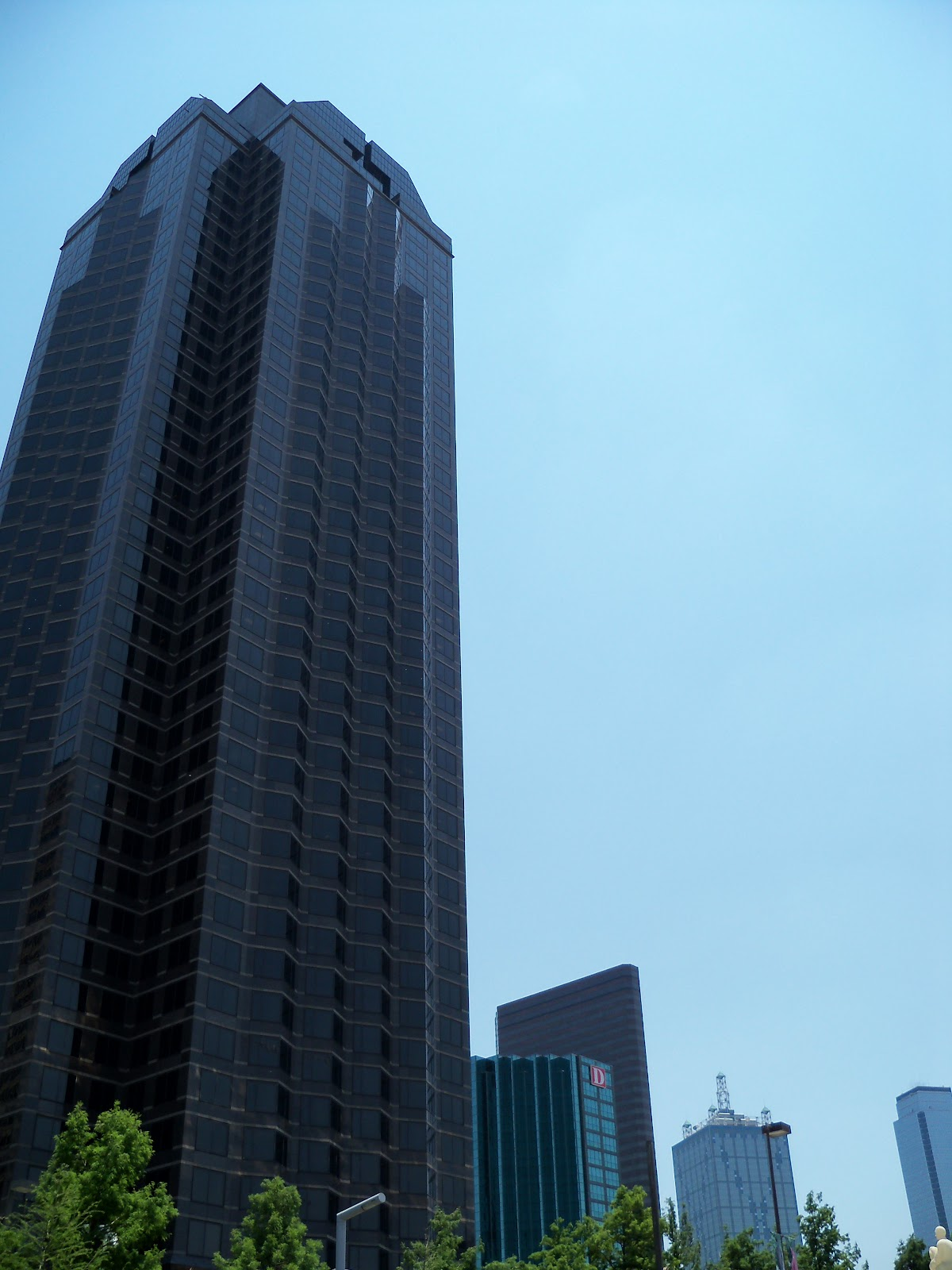 Dallas Fort Worth vacation - 100_9675.JPG