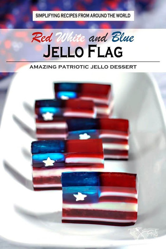 Red-White-and-Blue-Jello-Flag1-1