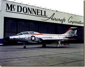 1 D4C-1526 Dec-1958