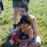 Campaments de Primavera de tot lAgrupament 2011 - _MG_2329.JPG