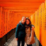 2014 Japan - Dag 8 - janita-SAM_6442.JPG