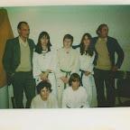 1980 3.jpg