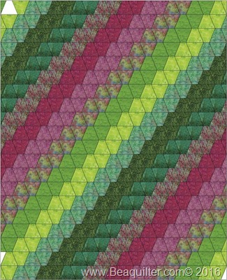tumbler SPLASH fabrics