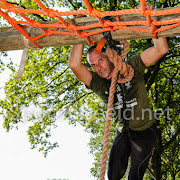 Survival Udenhout 2017 (173).jpg