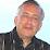 Edward Nemirovsky's profile photo