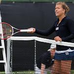 Barbora Zahlavova Strycova - Topshelf Open 2014 - DSC_6662.jpg