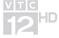 VTC12 HD