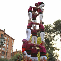 Actuació Barberà del Vallès  6-07-14 - IMG_2877.JPG