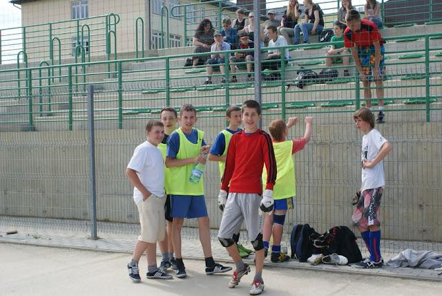 Dzien Dziecka i Sportu - DSC00937_1.JPG