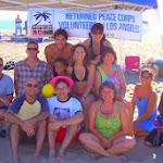 beachparty2006-01.jpg