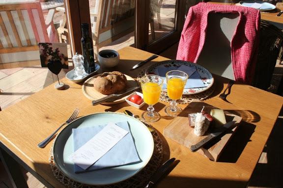 Esmorzar Garriga.jpg