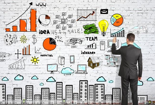 Saber vender: una destreza necesaria para todo emprendedor