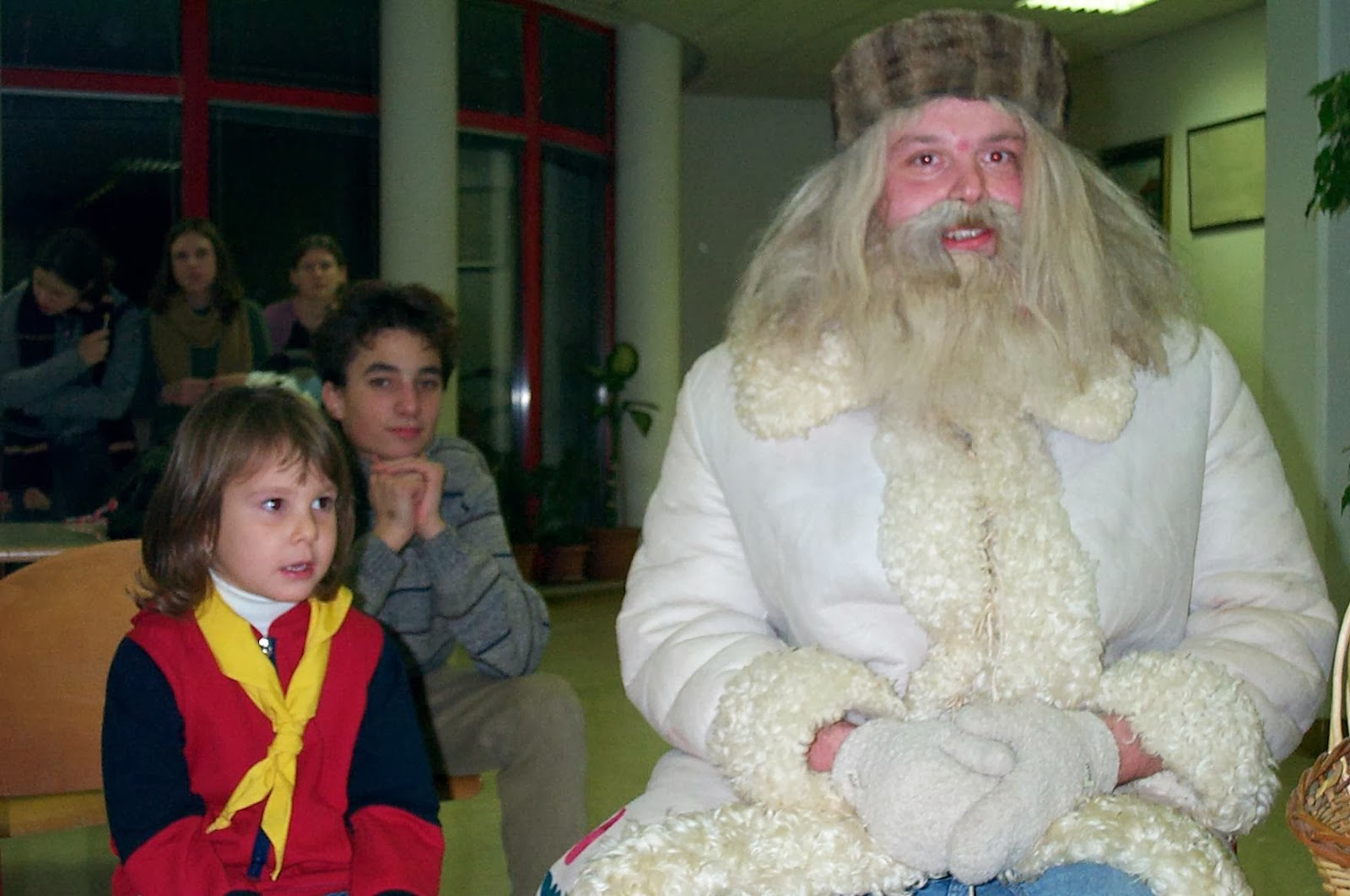 Čajanka, Ilirska Bistrica 2003 - Slika%2B017.jpg