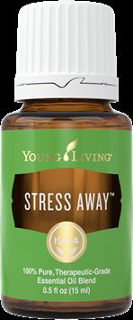 stressaway_15ml_silo_us_2016_24444825541_o