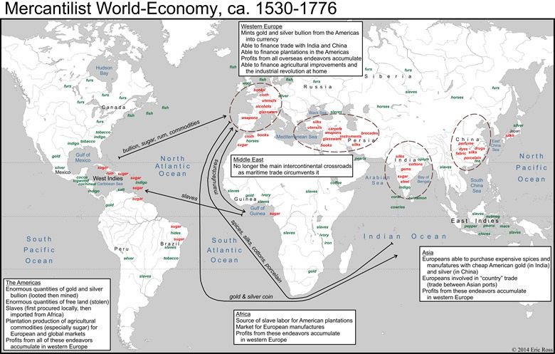 04-mercantilist-world-1530-1776