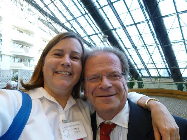 2012-05 Annual Meeting Newark - a107.jpg