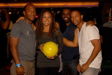 KiKi Shepards 7th Annual Celebrity Bowling Challenge - DSC_0510.jpg