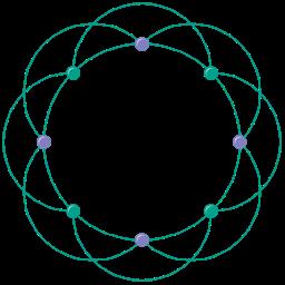 Ipni logo