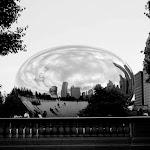 Chicago (70 of 83).jpg