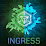 Ingress United's profile photo