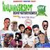 MIXTAPE: Naijamusicspot End Of The Year Mixtape – Hosted By DJ Water (H20)