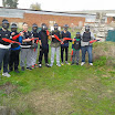 Paintball Talavera 2016-12-10 at 17.29.17.jpeg