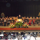 UA Hope-Texarkana Graduation 2015 - DSC_7899.JPG