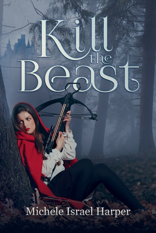 Kill-the-Beast