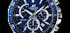 Casio Edifice : EFR-552L