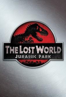 The Lost World Jurassic Park 2 จูราสสิค พาร์ค ใครว่ามันสูญพันธุ์ HD [พากย์ไทย]